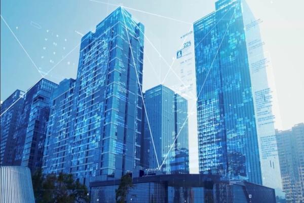 KEHUA - источник энергии для развития 5G