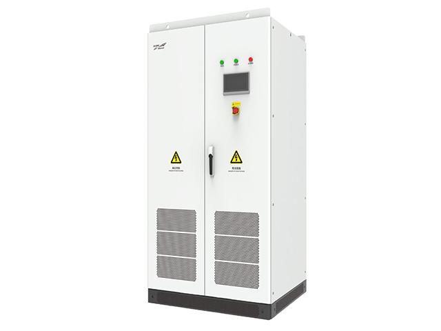 Система накопления энергии Kehua BCS250K-A