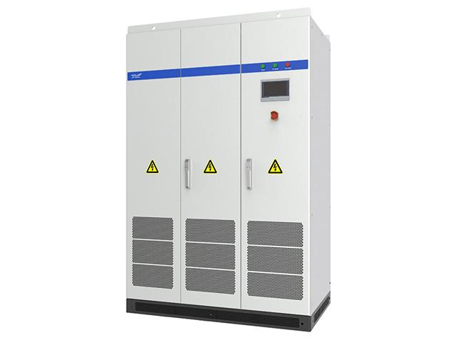 Система накопления энергии Kehua BCS1250-1500K-B-H