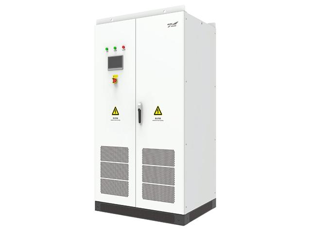 Kehua BCS250-630K-B - Система накопления энергии