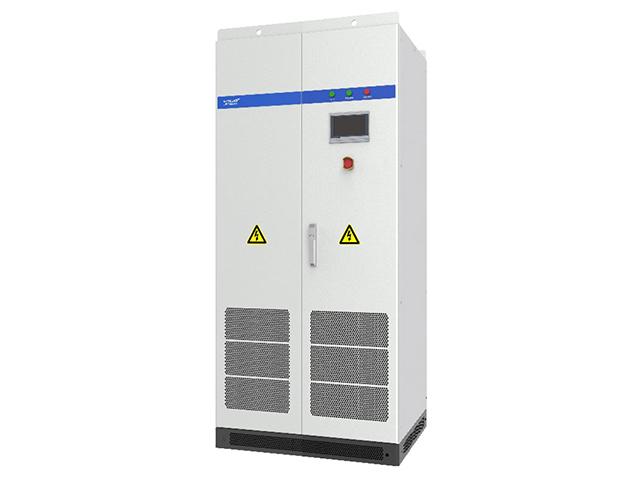 Система накопления энергии Kehua SPT250K-H